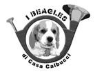 logo-beagles